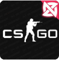 CS:GO Mobile – CS 1.6 Android CS:GO Modu indir