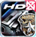 9mm HD v1.0.1 APK + DATA indir