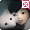 Never Alone: Ki Edition v1.0.0 APK indir