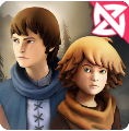 Brothers: A Tale of Two Sons v1.0.0 APK indir
