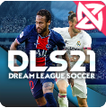 Dream League Soccer 2021 Classic APK indir