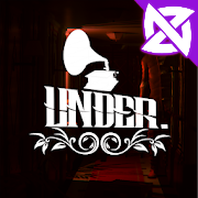 Under: Depths of Fear v0.1.0 APK indir