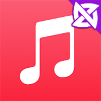 Apple Music Premium APK 3.2.1 – OCAK 2021