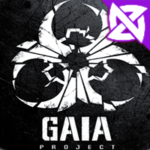 Project: GAIA APK 7.0