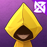 Very Little Nightmares APK 1.2.0